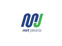 Lowongan Kerja PT MRT Jakarta