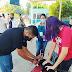Concluye en Huatabampo Jornada de Esterilización Canina y Felina 2020