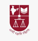 National Law University NLU Nagpur Recruitment 2021 – 25 Posts, Salary, Application Form - Apply Now