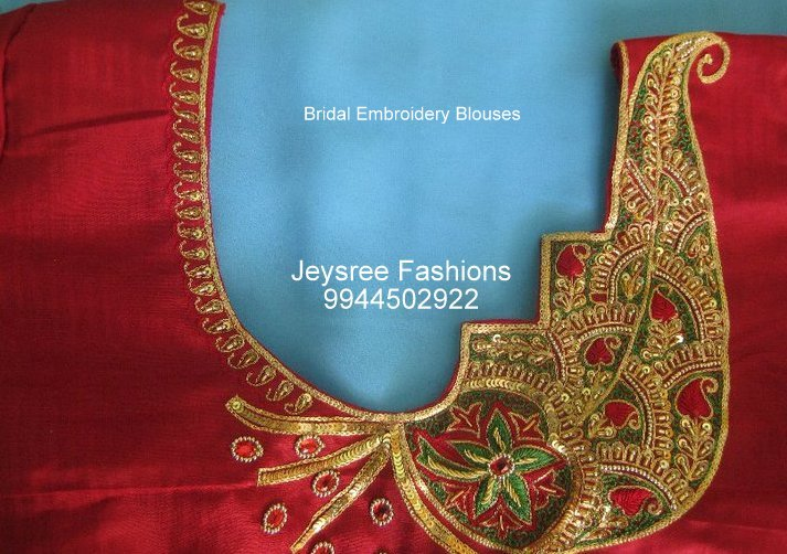 Blouse embroidery designs classes in bangalore dating 5