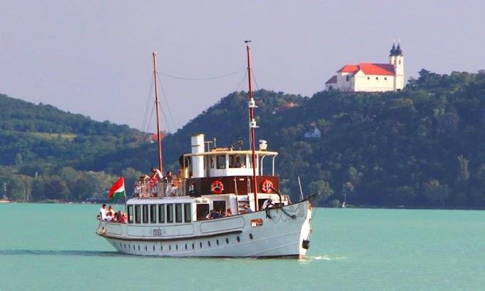 Kishajók műszaki vizsgáztatásával foglalkozó közvetítő ellen emelt vádat az ügyészség