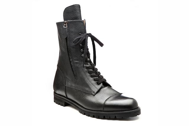 Para-ellos-manoloblahnik-elblogdepatricia-shoes-calzado-scarpe