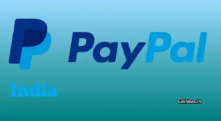 PayPal Business Account Sign Up | Login To PayPal Business Account