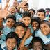 రేపటి నుంచే  ఆంధ్రప్రదేశ్ లో  స్కూళ్ల ప్రారంభం : పూర్తి వివరాలు