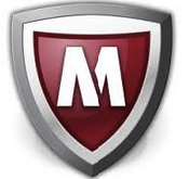 McAfee Stinger 2019 Free Download