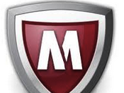 Download McAfee Stinger for Windows 11