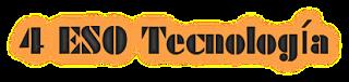 https://todotecnologia-eso.blogspot.com.es/p/4-eso.html