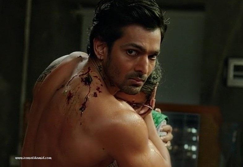 film india sanam teri kasam