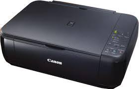 Solucionar El Error 5B00 Canon MP280