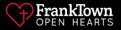 FrankTown Open Hearts