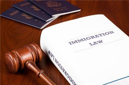 Luật Di Trú Và Nhập Tịch Hoa Kỳ 4