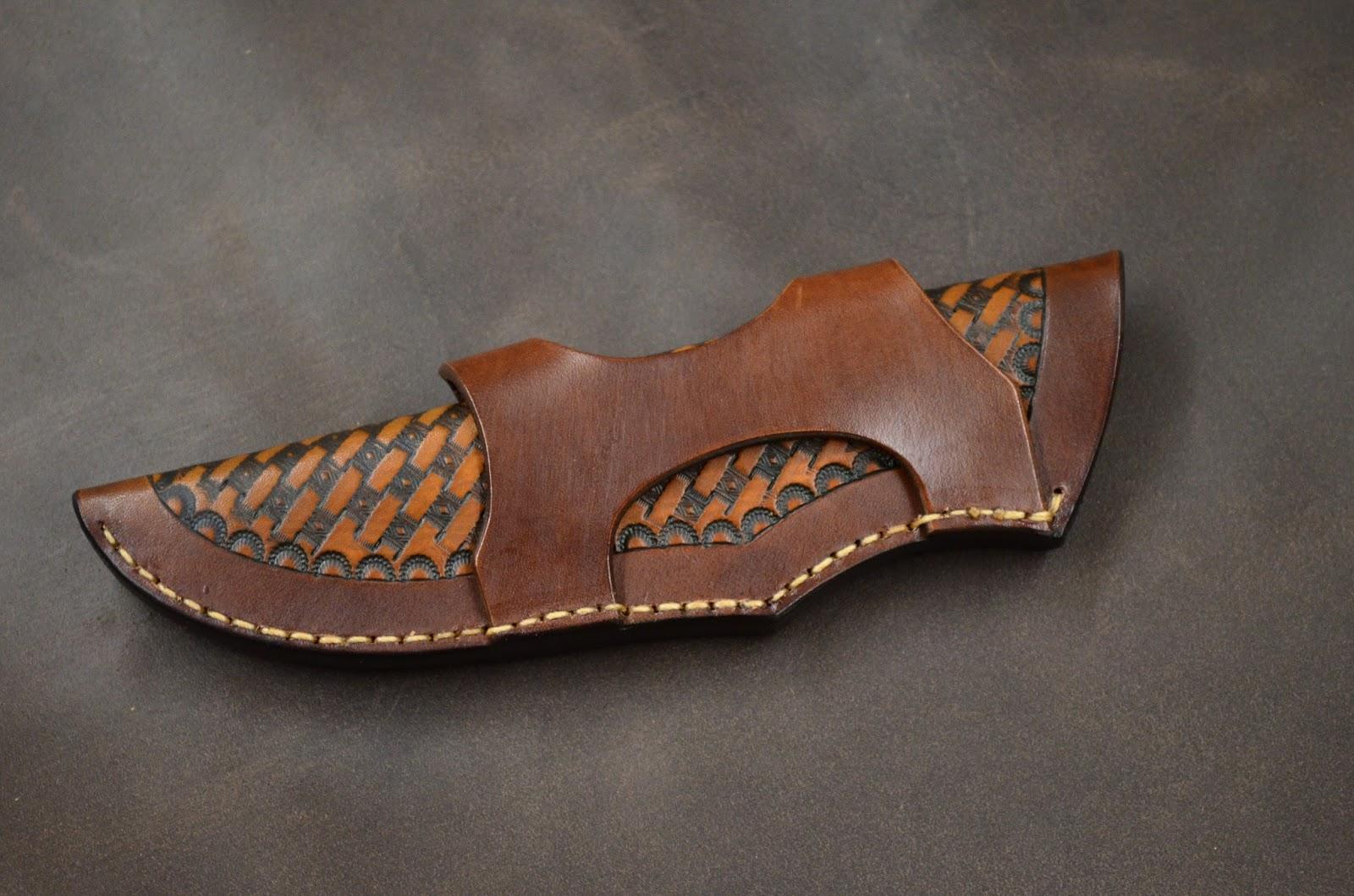 Quercur fundas en cuero y equipamiento quercur leather for Fundas nordicas h m