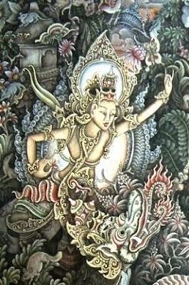 Sang Hyang Tattwa Jnana