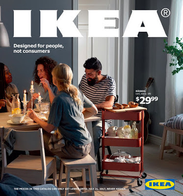 http://www.ikea.com/ms/en_CA/customer-service/about-shopping/catalogue-and-brochures/index.html