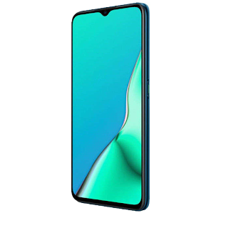 oppo-a9-2020-a11x-full-specification-with-price-in-bdt