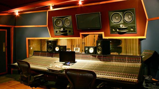 ruang-rekaman-audio