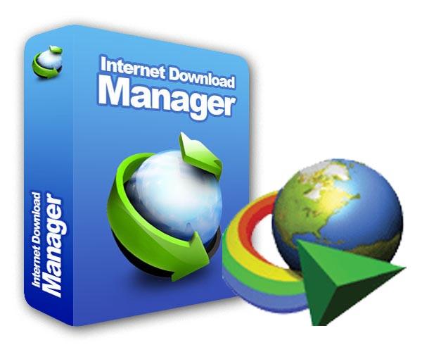 تحميل برنامج Internet Download Manager مفعل مدى الحياة