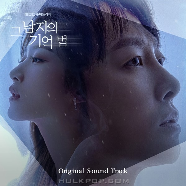 Various Artists – Find Me in Your Memory OST