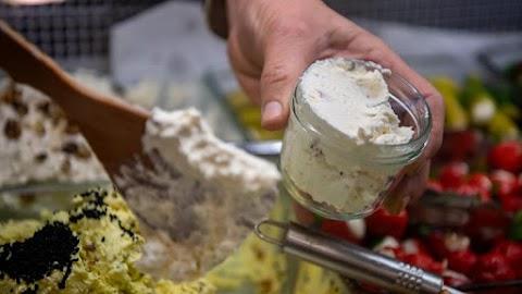 Figyelmeztet a Nébih: szigorítanak az élelmiszertörvényeken