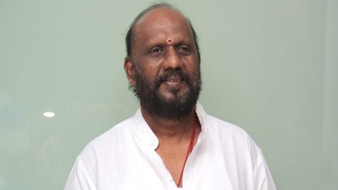 Aattama Therottama Song Lyrics in Tamil - ஆட்டமா தேரோட்டமா