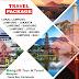 Profil Perusahaan CV. BangJO Tour and Travel