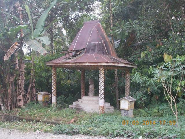 Desa Sisarahili Nias Barat wisata nias barat,Nias,Objek Wisata Pulau Nias,Destinasi Wisata Pulau Nias,