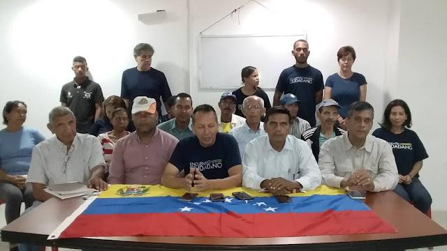 VENEZUELA: Difícil inicio de año para los guayaneses en Bolivar.