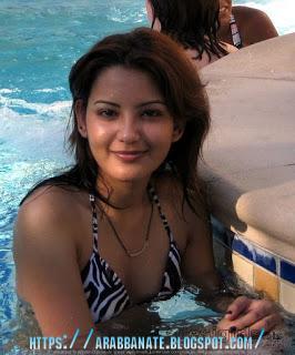 رمزيات بنات مغربيات للتعارف ومشاهدةاجمل الصور ويمكنك التواصل على المدونة عبر التعليقات في الاسفل لتتم اضافتك الى دردشة