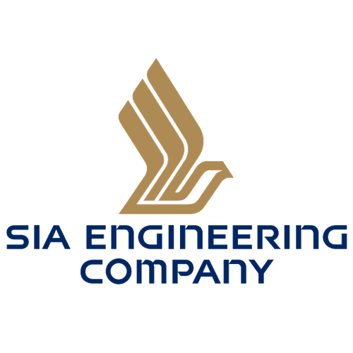 SIA Engineering Company - OCBC Investment 2016-10-06: Completed amalgamation of Rolls-Royce JVs