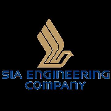 SIA ENGINEERING CO LTD (S59.SI)