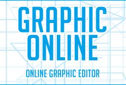 Graphic Online