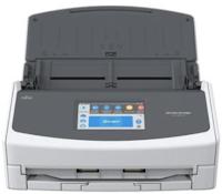 ScanSnap IX1500 Driver Offline Installer