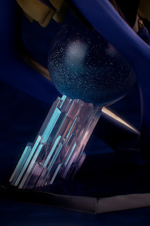 Stardust Whisper of the Star 1/7 de Vocaloid 4 , MEDIUM5