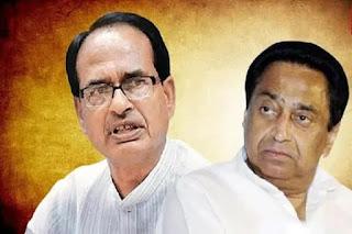 बंपर वोटिंग हुई, भाजपा की जीत भी बंपर होगी