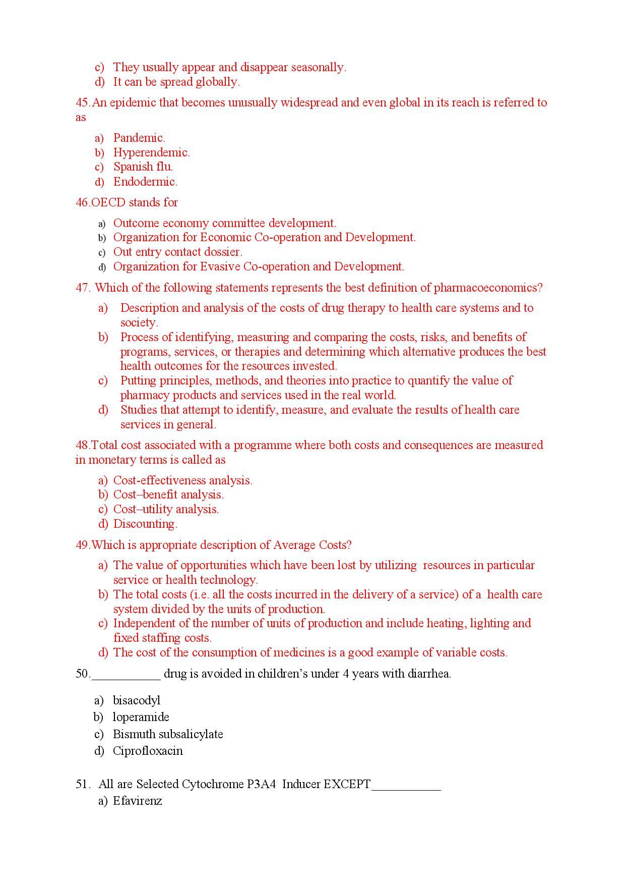 EXAM-CELL NOTICE BOARD: NOTICE-SOP-MOCK TEST SCHEDULE ...