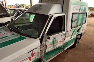 http://vnoticia.com.br/noticia/3052-mae-e-bebe-feridas-em-colisao-entre-carro-e-ambulancia-em-sfi