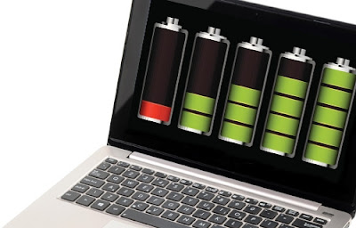 Best ways to increase the lifespan of your battery