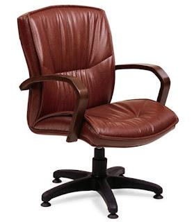 ofis koltuğu,ofis sandalyesi,misafir koltuğu,bekleme koltuğu,