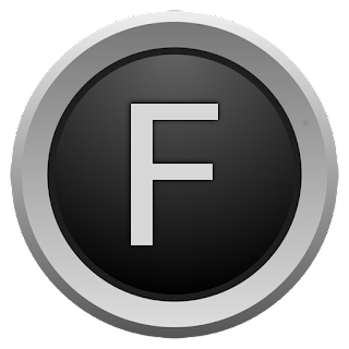 focuswriter aplikasi produktivitas yang bisa dicoba