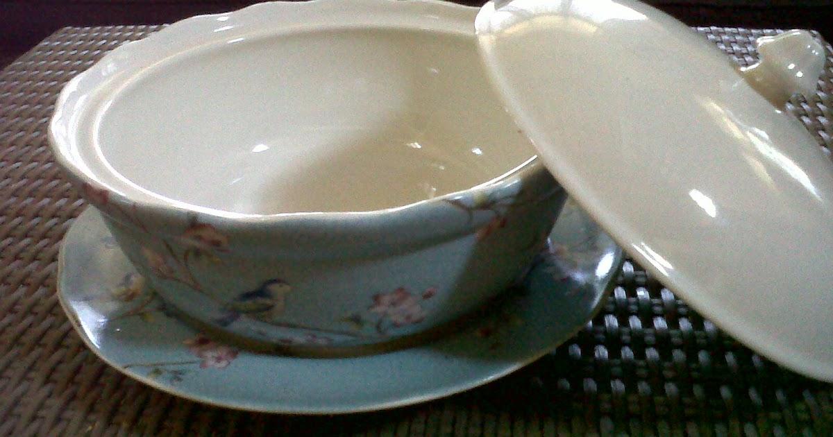 24+ Ide Motif Keramik Jaman Dulu