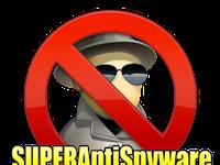 Download Gratis SUPERAntiSpyware Pro 6.0.1232 Final Full Key