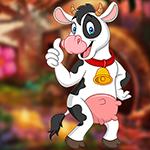 Games4King - G4K Cherish …