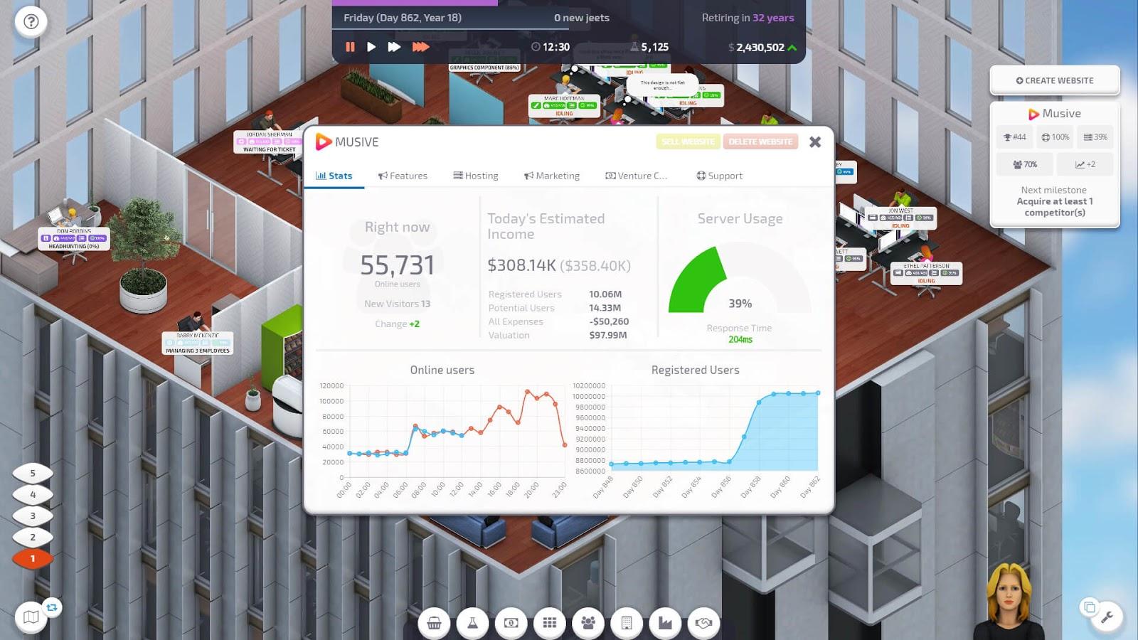 startup-company-pc-screenshot-02