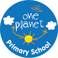 Job Opportunity at One Planet Daycare and Pre-School