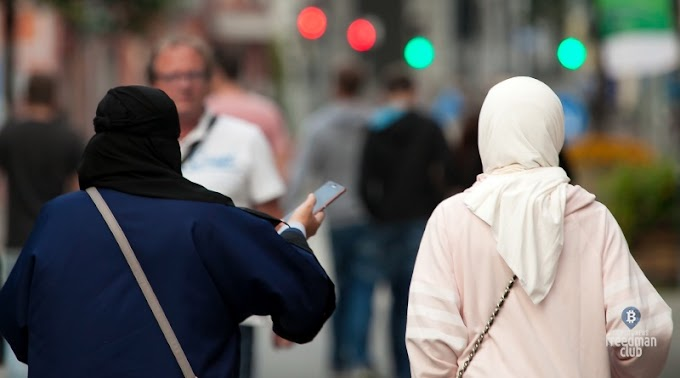 Hukum Islam Bitcoin: Halal atau Haram?
