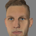 Maier Arne Fifa 20 to 16 face