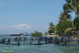 Pulau Kassa