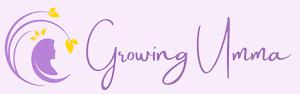 Growing Umma: Sahabat Bertumbuh Umma Bahagia dalam Taqwa