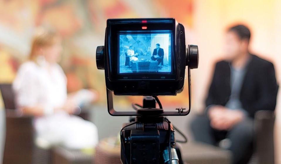 Πότε και ποιός θα ανοίξει τη συζήτηση για την δημοσιογραφία στην Ελλάδα