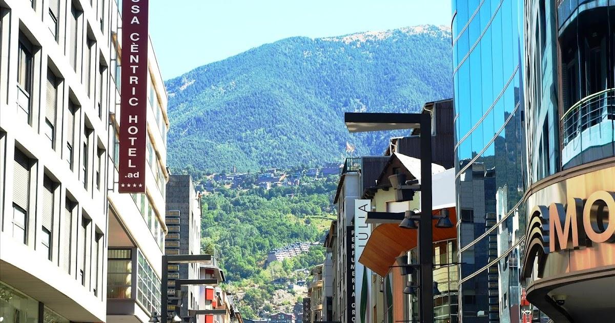 Hotel H Espagne